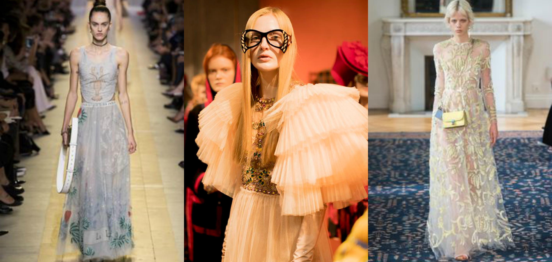 Moda primavera estate 2017, cosa va di moda primavera 2017, cosa va di moda adesso 2017, cosa va di moda estate 2017, theladycracy.it, minimal style 2017, elisa bellino, fashion blog 2017, fashion blogger famose 2017, fashion blogger più seguite 2017, blog moda 2017, vestirsi moda anni 80, sporty chic look, tulle look 2017, floral look 2017, floral trend 2017, come vestirsi anni 80, moda sport 2017