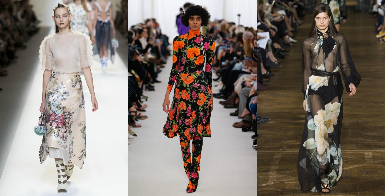 Moda primavera estate 2017, cosa va di moda primavera 2017, cosa va di moda adesso 2017, cosa va di moda estate 2017, theladycracy.it, minimal style 2017, elisa bellino, fashion blog 2017, fashion blogger famose 2017, fashion blogger più seguite 2017, blog moda 2017, vestirsi moda anni 80, sporty chic look, tulle look 2017, floral look 2017, floral trend 2017, come vestirsi anni 80, moda sport 2017, floral trend estate 2017