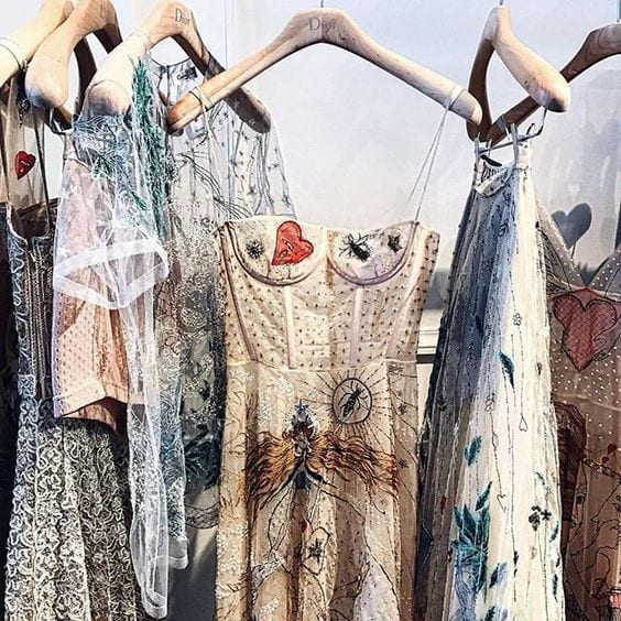 saldi 2017, cosa comprare saldi 2017, theladycracy.it, elisa bellino, fashion blog 2017, fashion blogger italiane 2017, fashion blogger famose 2017, fashion blog 2017, fashion blogger più seguite 2017, elisa bellino, fashion blog 2017, blogger moda 2017, dio ss 2017