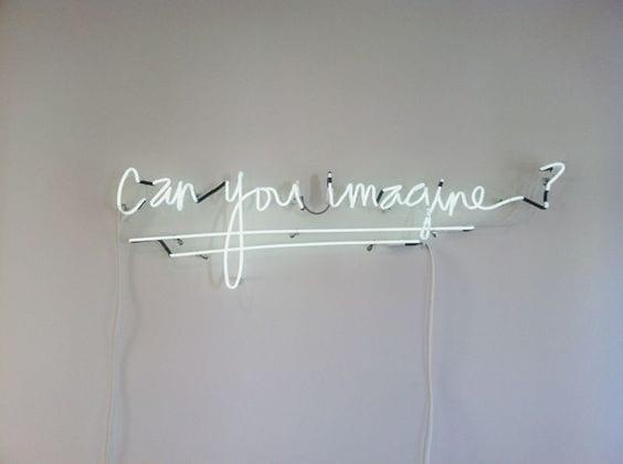 scritte neon, illuminazioni neon, lampade neon, theladycracy.it, elisa bellino, fashion blog, fashion blogger 2017, fashion blogger famose 2017, fashion blogger italiane 2017, blogger moda 2017, blog moda 2017, blogger più seguite 2017,