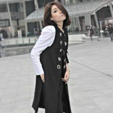 Sfilate Milano 2017 donna: cosa è successo sulle passerelle