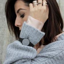 """Cluse orologio: il """"minimal"""" non è mai stato così bello"""
