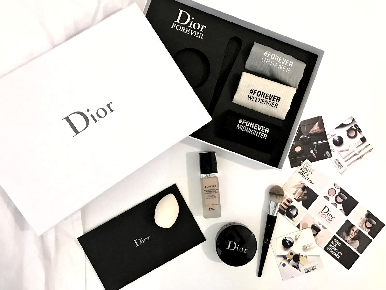Diorskin Forever Perfect Cushion, theladycracy.it, elisa bellino, fashion blog 2017, fashion blogger italiane 2017, fashion blogger famose 2017, fashion blogger più seguite 2017, dior make up 2017, fondotinta dior 2017, blogger moda 2017