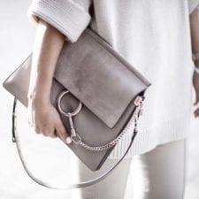 """Che borsa comprare: ecco le borse che """"tengono il mercato"""""""