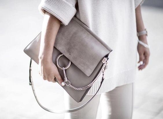 Che borsa comprare, theladycracy.it, elisa bellino, chloé faye, che borsa regalare, borse investimento, fashion blog, fashion blog italia 2017, fashion blogger italiane 2017, fashion blogger più seguite 2017, blogger moda 2017, blogger moda famose 2017, blogger moda più seguite 2017