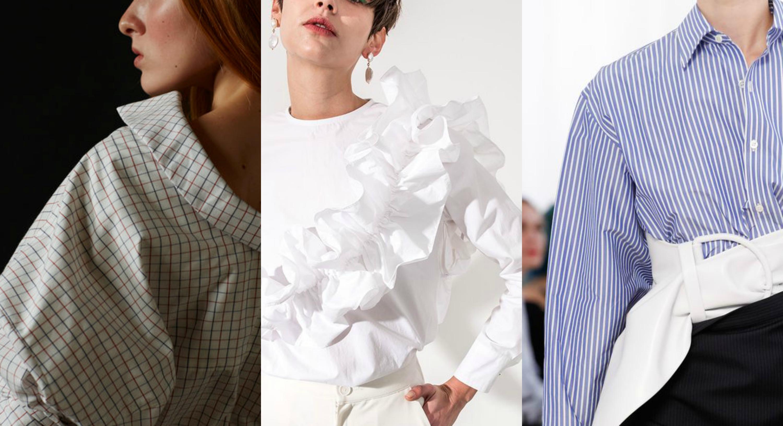casual chic, casual chic idea, casual chic 2017, theladycracy.it, elisa bellino, statement shirt 2017, come vestirsi primavera 2017, power sleever 2017, cosa mi metto domani, cosa mi metto oggi, blogger moda 2017, blogger moda più seguite 2017, fashion blog 2017, fashion blogger famose 2017,