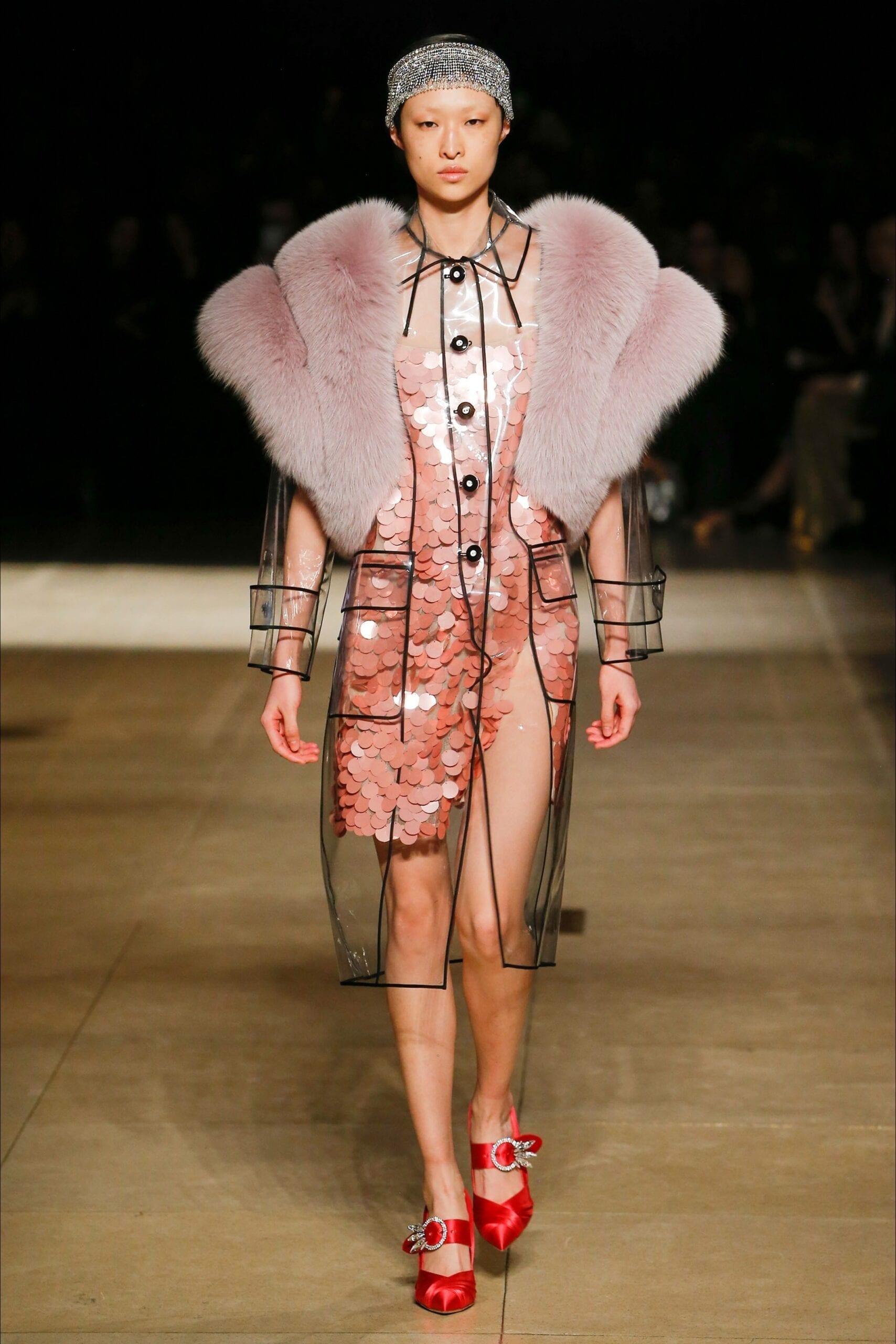 Colore rosa antico, rosa outfit, come indossare rosa, come abbinare rosa, tendenze moda rosa colori 2017, collezioni inverno 2017 2018, theladycracy.it, elisa bellino, fashion blog 2017, fashion blogger italiane 2017, fashion blogger famose 2017, blogger moda 2017, fashion blogger più influenti 2017,