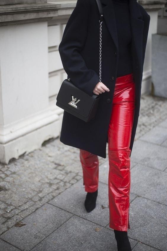 Che borsa comprare, theladycracy.it, elisa bellino, chloé faye, che borsa regalare, borse investimento, fashion blog, fashion blog italia 2017, fashion blogger italiane 2017, fashion blogger più seguite 2017, blogger moda 2017, blogger moda famose 2017, blogger moda più seguite 2017, louis vuitton borse
