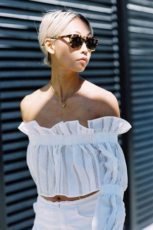 Come essere attraenti, come essere attraenti per gli uomini, come essere attraenti 2017, tendenze moda primavera estate 2017, le parti del corpo che piacciono agli uomini, theladycracy.it, elisa bellino, fashion blog 2017, fashion blogger italia 2017, fashion blogger famose 2017, blogger moda 2017, blogger moda più seguite 2017, top spalle scoperte 2017, camicie scollate 2017, schiena scoperta 2017