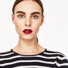 Stile Parigino in un attimo: ecco i pezzi Zara che ti servono
