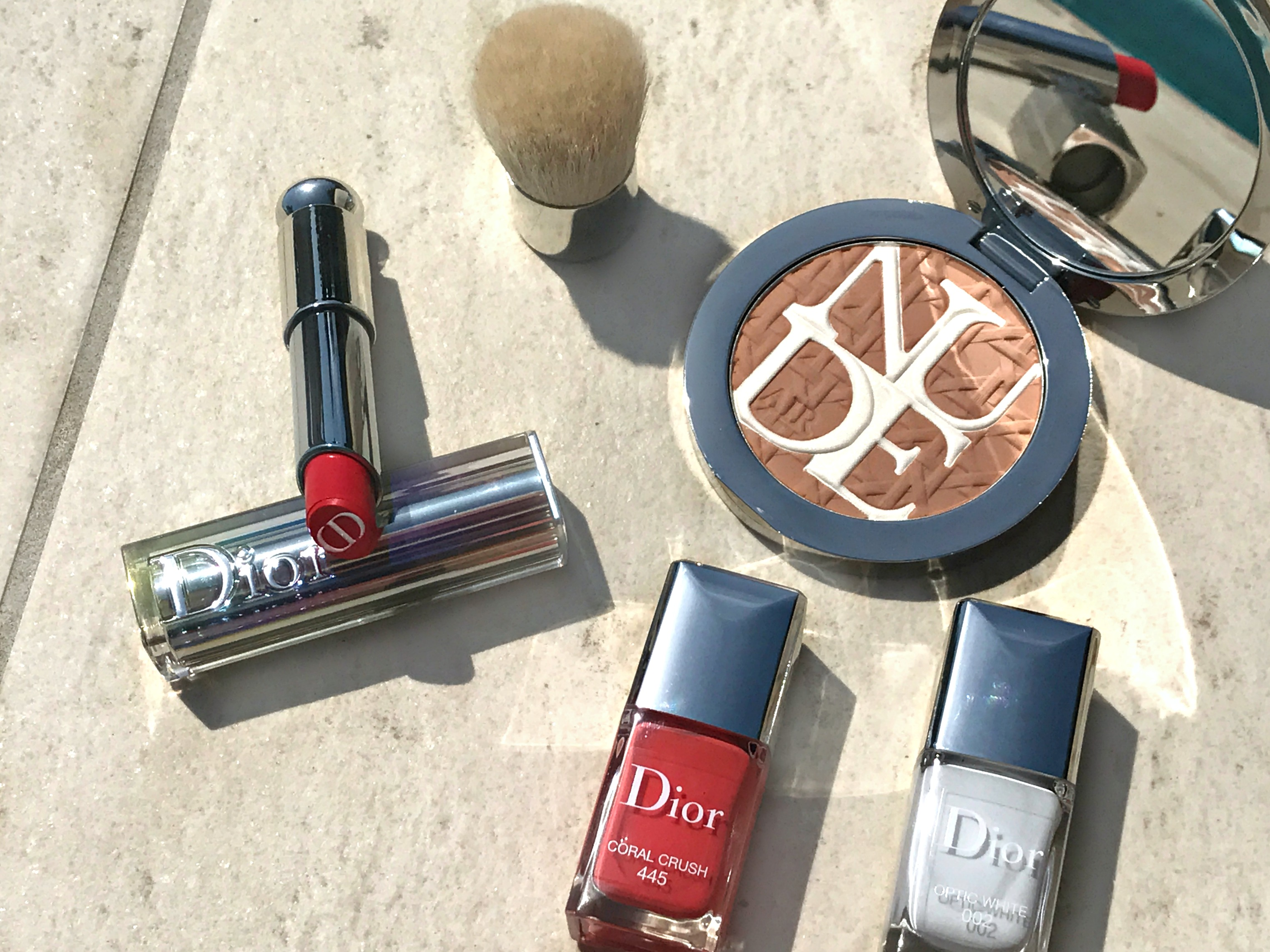 Novità make-up 2017 Dior, nuovità dior estate 2017, elisa bellino, theladycracy.it, fashion blog italia 2017, fashion blog, fashion blogger 2017, fashion blogger italiane 2017, blogger moda 2017, blog moda 2017, blogger moda più seguite 2017, tendenze make-up estate 2017, j'adore inJoy,
