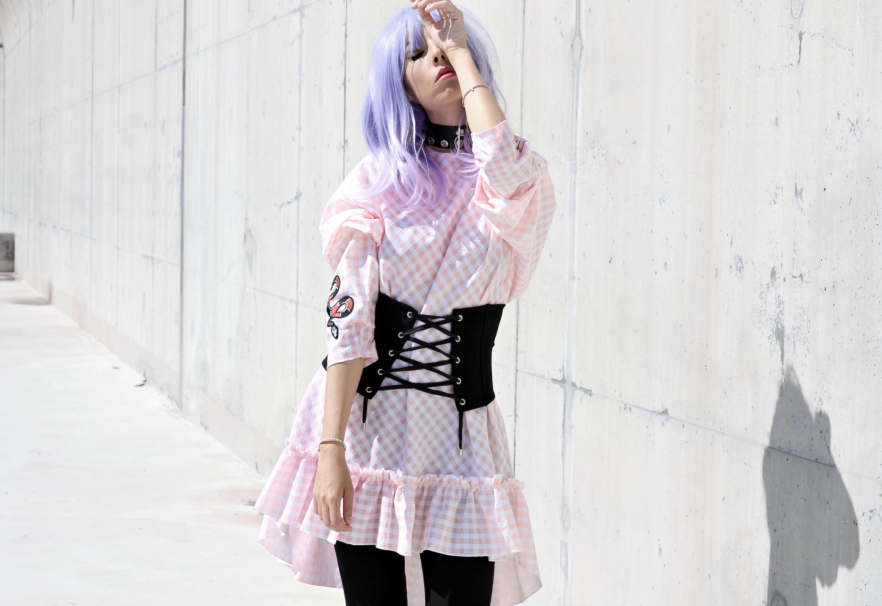 consumi di moda, consumi di moda 2017, corsetti primavera 2017, tendenze consumi moda, instagram e moda, theladycracy.it, elisa bellino, fashion blog italia 2017, fashion blogger italiane 2017, fashion blogger famose 2017, blogger moda più seguite 2017, blogger moda 2017, outfit primavera 2017, percalle vicky tendenza 2017, elisa bellino