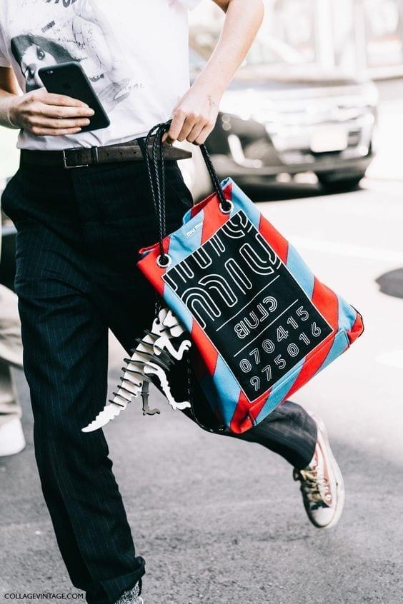 Acquisti di lusso 2017, theladycracy.it, elisa bellino, fashion blog 2017, blogger moda 2017, blog moda 2017, fashion blogger italiane 2017, cosa comprare primavera estate 2017, le borse più belle 2017,