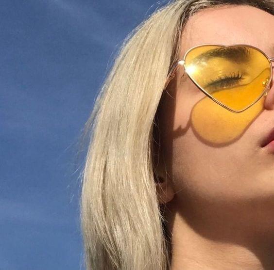 Come fare dei selfie belli, theladycracy.it, elisa bellino, fashion blog italia 2017, fashion blog 2017, fashion blogger italiane 2017, fashion blogger famose 2017, blogger moda 2017, blog moda 2017, blogger moda più seguite 2017, come scattare foto istagram, come fare belle foto,