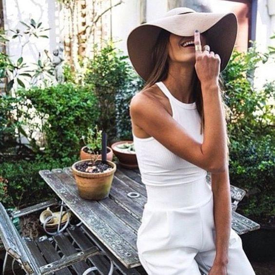Come vestirsi ad un aperitivo sulla spiaggia, theladycracy.it,elisa bellino, fashion blog italia 2017, fashion blogger italiane 2017, fahsion blogger famose 2017, fashion blog 2017, blogger moda 2017, come vestirsi aperitivo estate 2017, cosa mi metto aperitivo estate 2017, outfit aperitivo estate 2017, outfit aperitivo spiaggia estate 2017,