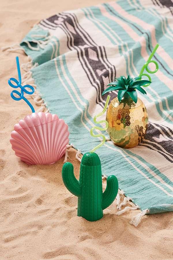 Vacanze al mare 2017, theladycracy.it, gonfiabili estate più belli, cosa portare in vacanzza, cosa mettere in valigia estate 2017, elisa bellino, fashion blog, theladycracy.it, blogger moda 2017, blog moda, blogger moda italiane 2017,