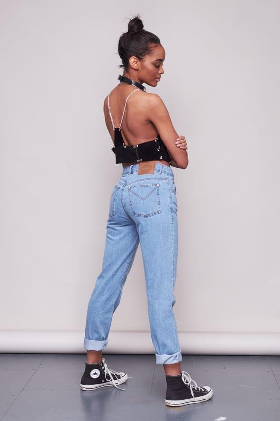 Jeans femminili più belli, Jeans femminili più belli, theladycracy.it, elisa bellino, fashion blog, fashion blogger italiane 2017, fashion blogger famose 2017, blogger moda 2017, blog moda 2017, blogger moda italiane 2017, blogger moda più seguite 2017, jeans zara, jeans mango, che jeans comprare, the ragged priest jeans