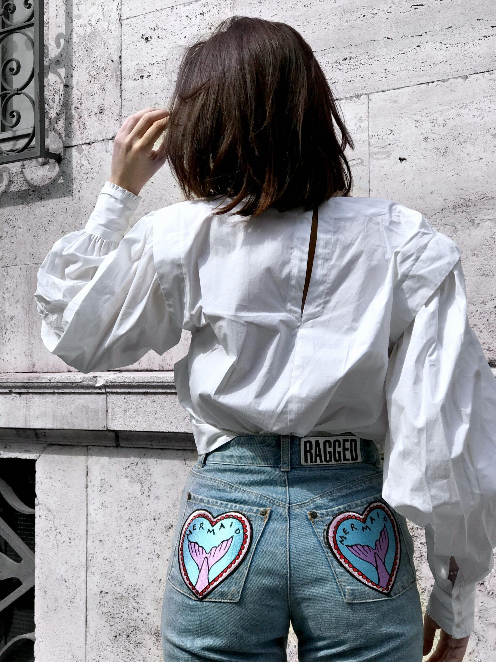 Jeans femminili più belli, theladycracy.it, elisa bellino, fashion blog, fashion blogger italiane 2017, fashion blogger famose 2017, blogger moda 2017, blog moda 2017, blogger moda italiane 2017, blogger moda più seguite 2017, jeans zara, jeans mango, che jeans comprare,