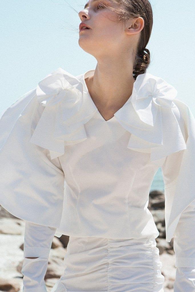 Cosa portare al mare, theladycracy.it, abiti lunghi estate 2017, staud clothing dress 2017, elisa bellino, fashion blog, casual chic estate 2017, outfit estate 2017, blogger moda milano, fashion blogger milano, fashion blogger famose 2017, blogger moda più seguite 2017, pantaloni culotte 2017