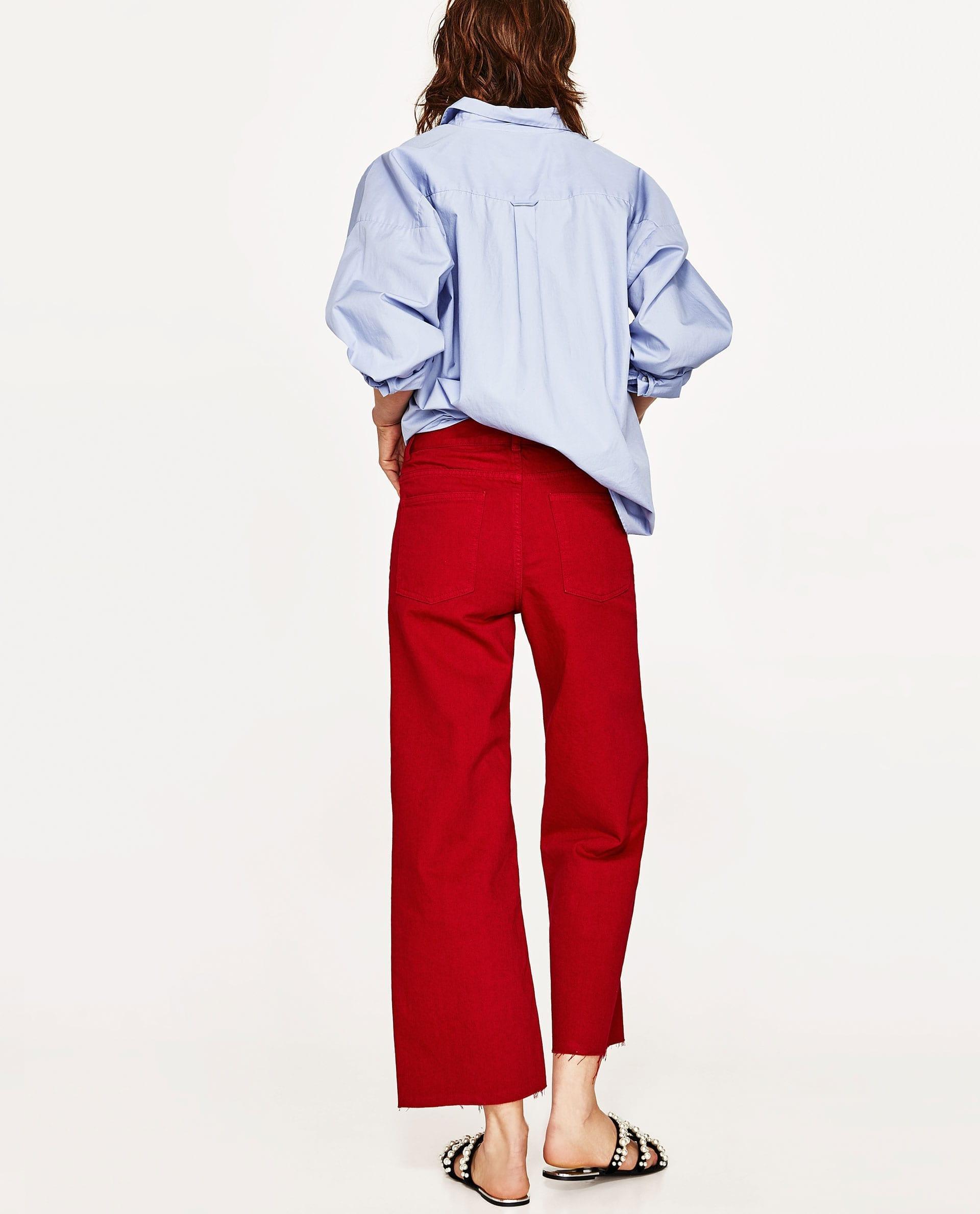 Jeans femminili più belli, Jeans femminili più belli, theladycracy.it, elisa bellino, fashion blog, fashion blogger italiane 2017, fashion blogger famose 2017, blogger moda 2017, blog moda 2017, blogger moda italiane 2017, blogger moda più seguite 2017, jeans zara, jeans mango, che jeans comprare,