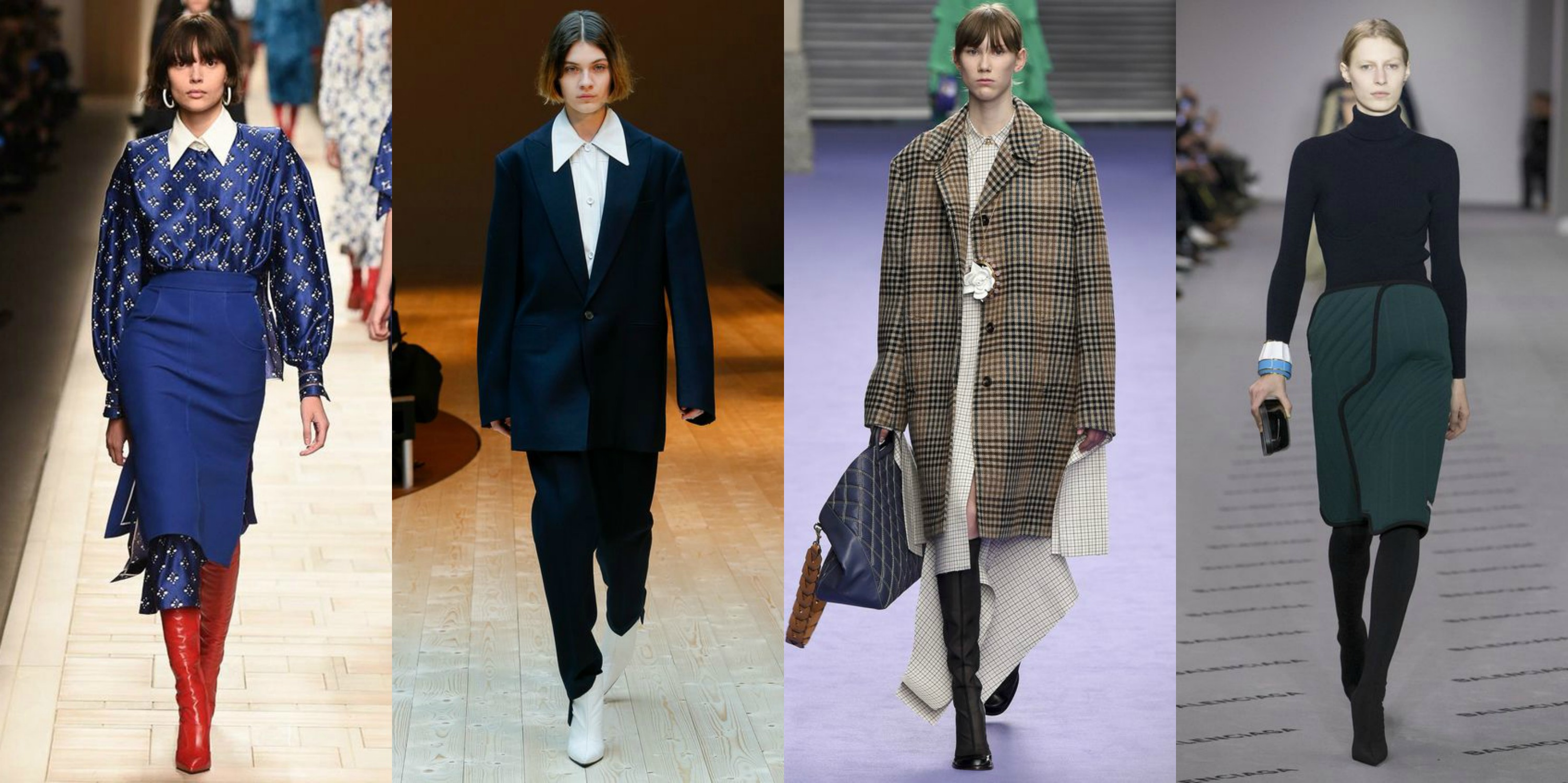 Cosa indosseremo quest'inverno 2017-18, cosa va di moda in questo periodo, outfit blogger autunno inverno 2017, sfilate inverno donna 2017-18, cosa va di moda autunno inverno 2017-18, elisa bellino, fashion blog, fashion blogger 2017, fashion blogger italiane 2017, blogger moda più seguite 2017, fashion blogger famose 2017, fashion blogger italiane 2017, fashion blogger milano 2017