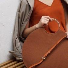 Che borsa mi consigliate? Ecco 5 borse abbordabili e stilose