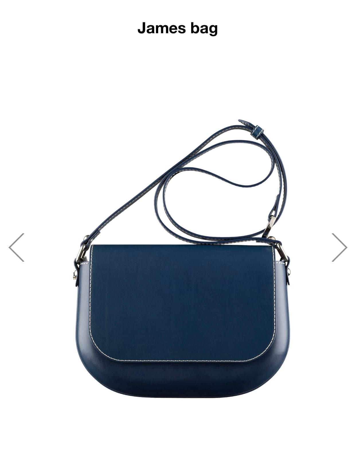 Che borsa mi consigliate, theladycracy.it, che borsa comprare, che borsa regalare, elisa bellino, fashion blog, fashion blogger italiane 2017, fashion blogger famose 2017, blog moda 2017, blogger moda più seguite 2017, apc bag