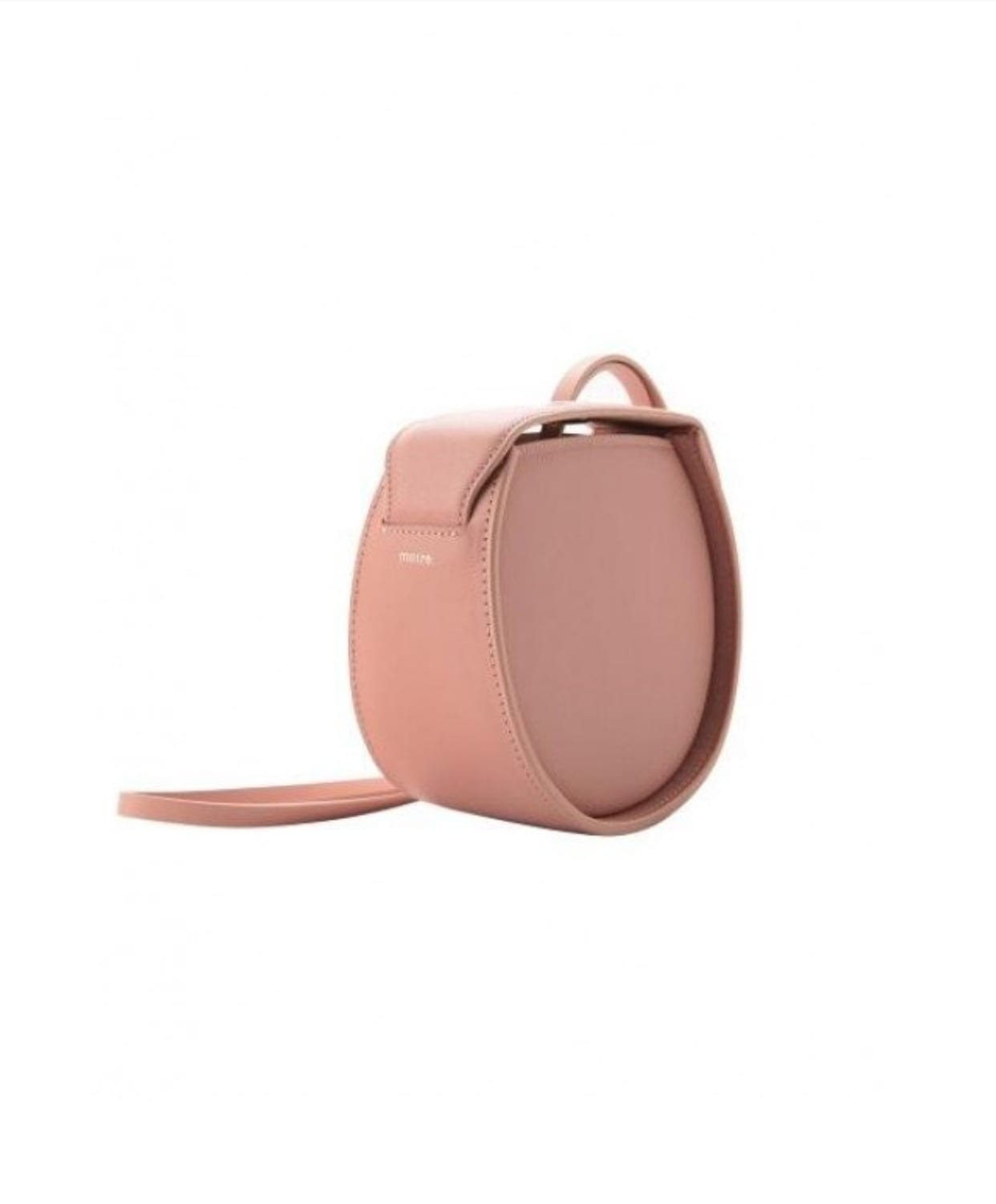 Che borsa mi consigliate, theladycracy.it, che borsa comprare, che borsa regalare, elisa bellino, fashion blog, fashion blogger italiane 2017, fashion blogger famose 2017, blog moda 2017, blogger moda più seguite 2017, w concept bag moire bag