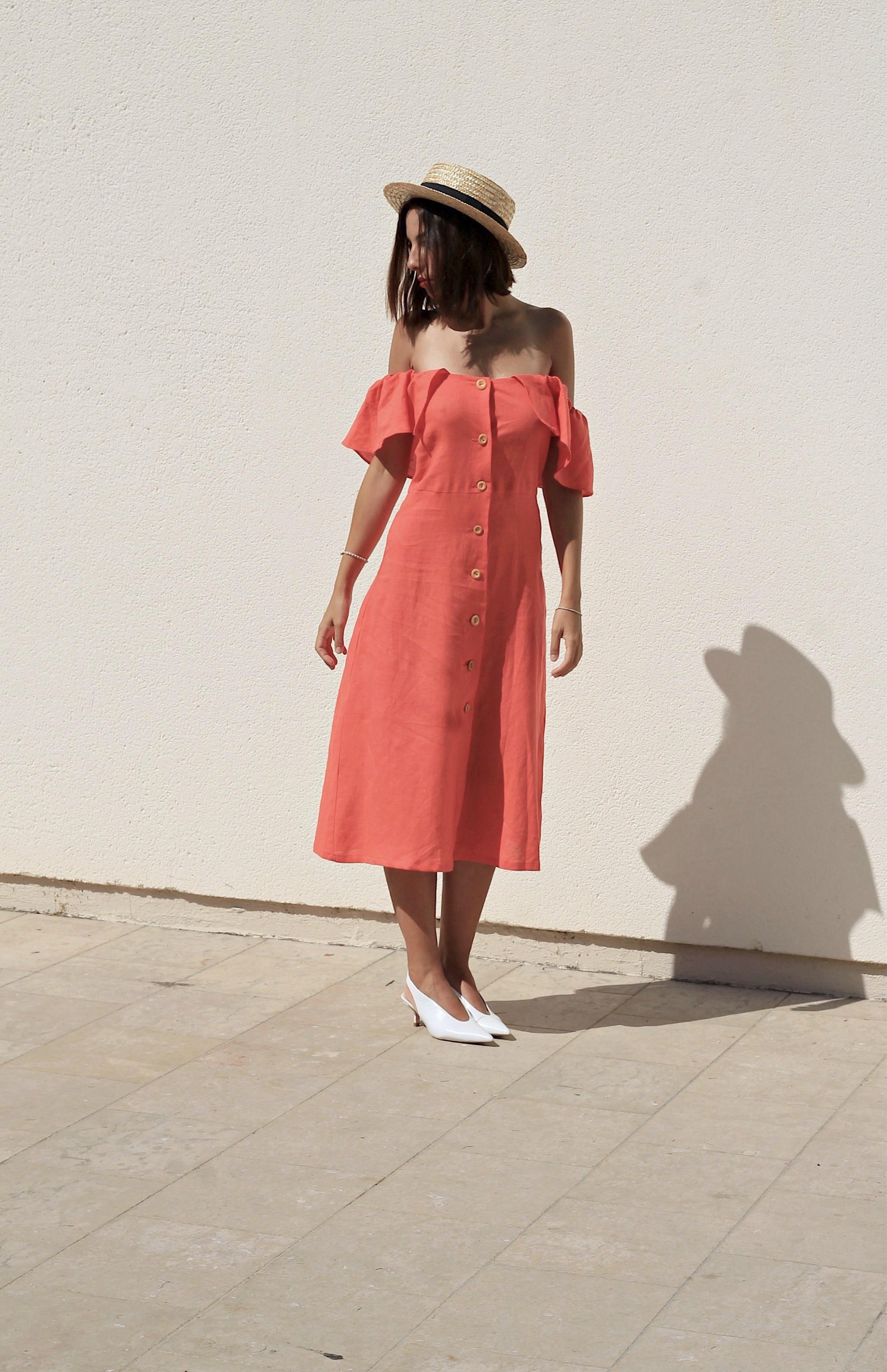 Haute couture 2017, theladycracy.it, elisa bellino, haute couture fall winter 2017, outfit estate 2017, outfit blogger estate 2017, fashion blog 2017, fashion blogger italiane 2017, fashion blogger famose 2017, fashion blogger milano 2017, blogger moda più seguite 2017