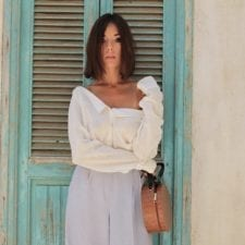 Colette Paris: il triste destino dei concept store ai tempi di Instagram