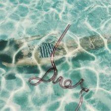 Dior California: ecco il sogno Californiano pensato da Dior