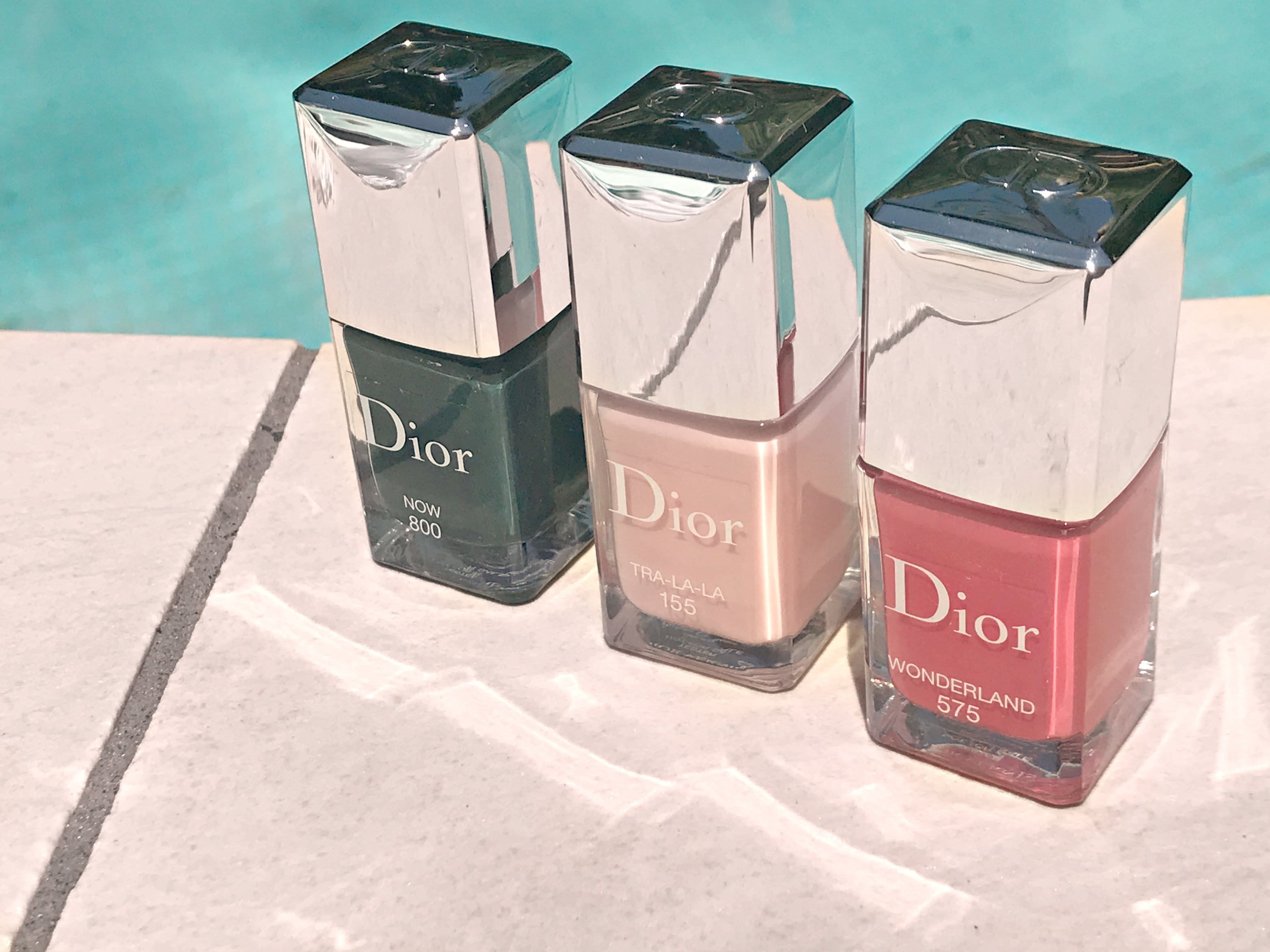 dior california, make up estate 2017, come truccarsi estate 2017, rossetti dior 2017, profumi estivi buoni 2017, profumi dior più buoni, theladycracy.it, elisa bellino, fashion blog più seguiti 2017, blogger moda 2017, blog italia 2017, blogger moda famose 2017, blogger moda più seguite 2017, fashion blogger milano 2017,