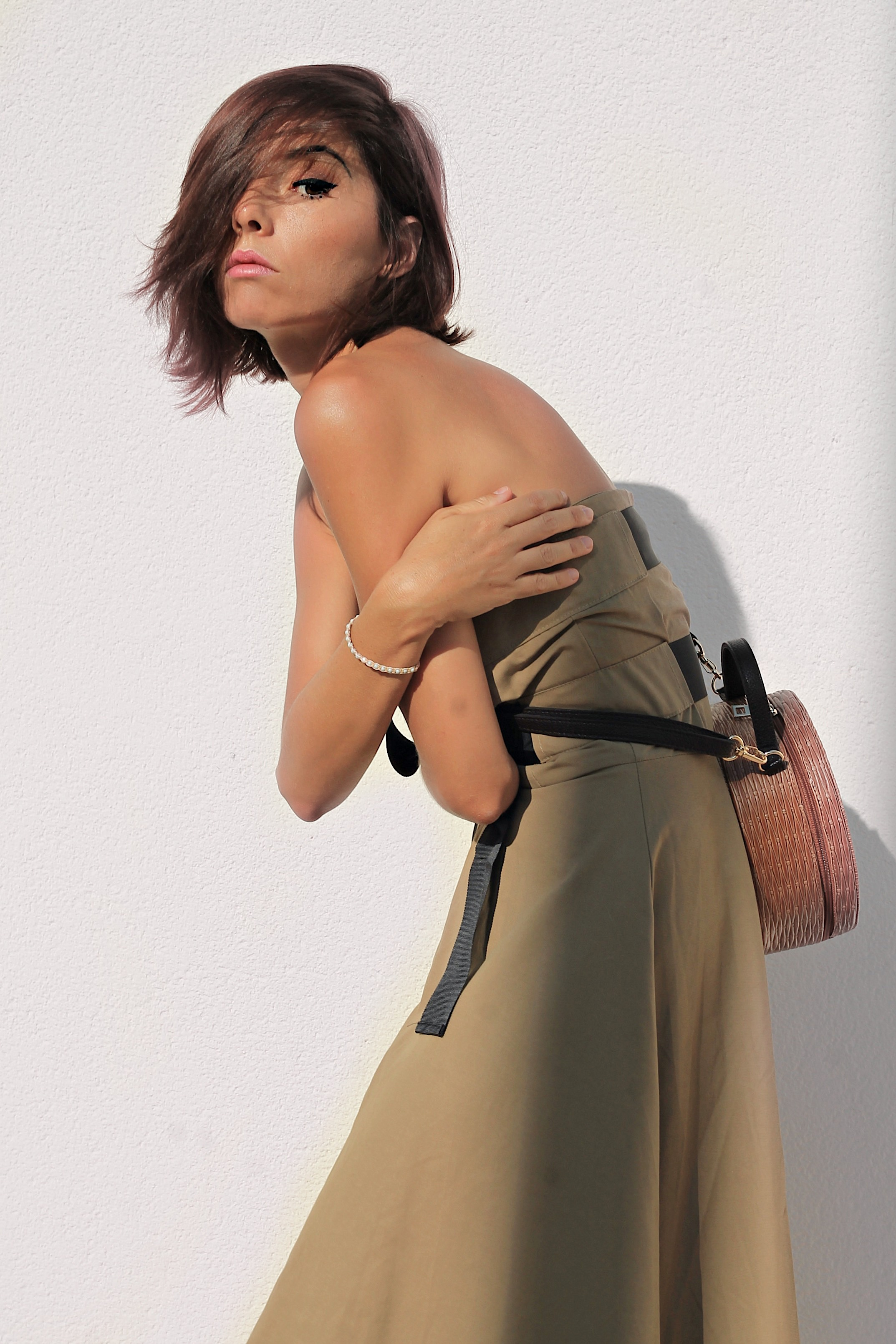 TENDENZE DI MODA DEL MOMENTO, theladycracy.it, elisa bellino, stivali calzino zara, style mafia dress, blogger outfit 2017, minimal blogger outfit, fashion blog italiane 2017, fashion blog italiani 2017, blogger moda 2017, blog moda 2017, blogger moda più seguite 2017, blogger moda famose 2017, fashion blogger famose 2017, minimal style blogger, fashion blogger milano 2017