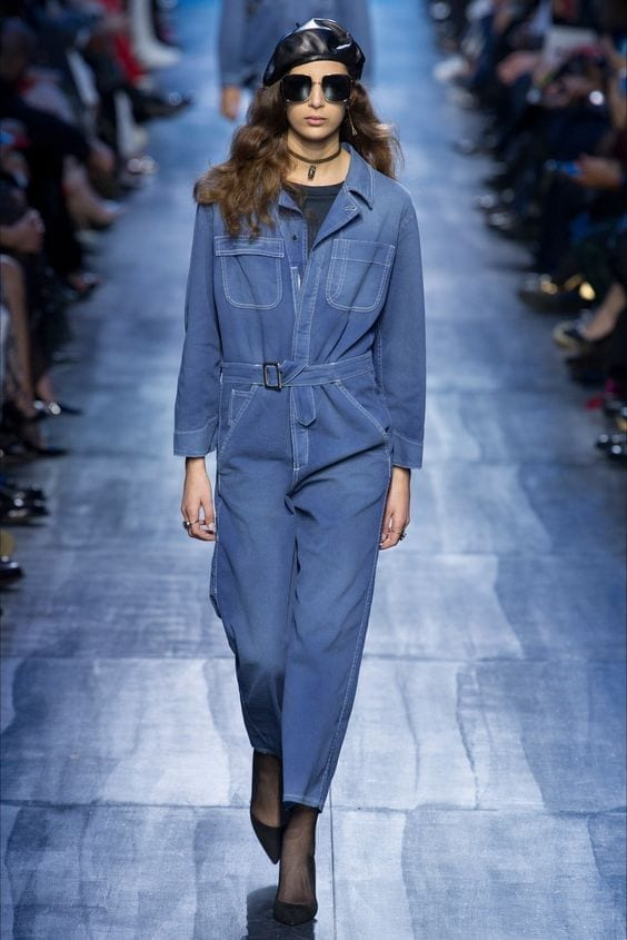Total look con jeans, theladycracy.it, elisa bellino, fashion blog italia, fashion blog italiane 2017, fashion blogger famose 2017, total look denim fall winter 2017, dior denim 2017, denim outfit fall 2017, outfit jeans inverno 2017, come indossare jeans inverno 2017, che jeans scegliere inverno 2017, fashion blog italia, fashion blog milano, fashion blogger italiane 2017, blogger moda più seguite 2017, blogger moda italiane, blogger moda famose