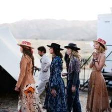 Ultime notizie sulla moda: ecco il recap dell'estate 2017 che ti serve