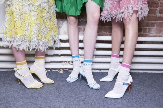 Ultime notizie sulla moda, theladycracy.it, elisa bellino, cosa succede nella moda, notizie sistema moda 2017, fashion blogger italiane, fashion blog italia 2017, fashion blogger milano 2017, blogger di moda 2017, blog moda più seguiti 2017, blogger moda più seguite, tendenze moda oggi