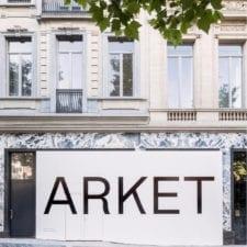 Arket H&M ecco cosa devi sapere sul nuovo marchio Svedese