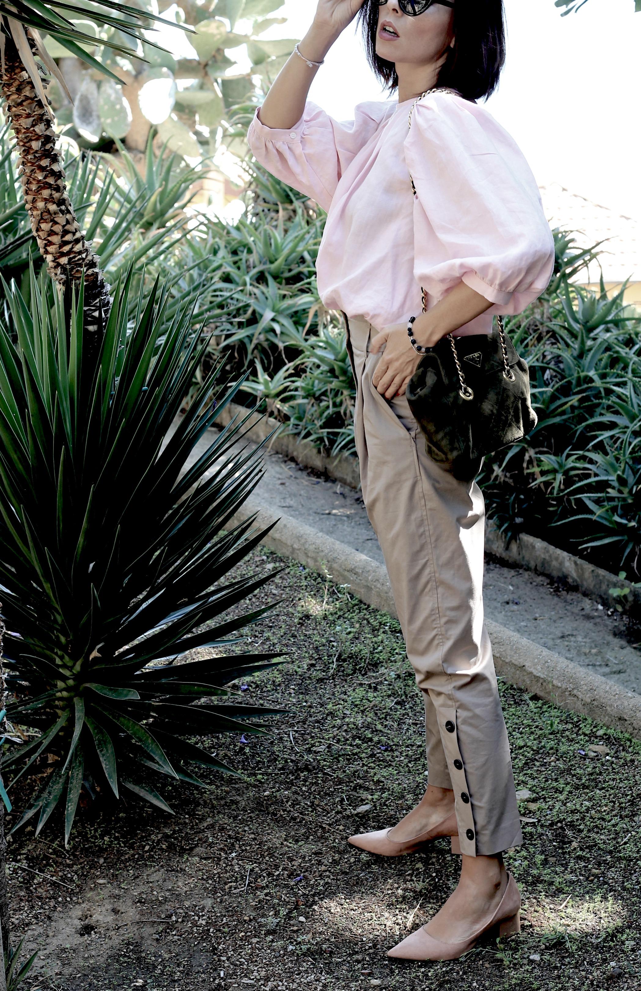 Moda e consumismo, consumi di moda 2017, consumi di moda tendenze, theladycracy.it, elisa bellino, frankieshop outfit 2017, come vestirsi a settembre 2017, outfit lavoro autunno 2017, cosa mi metto lavoro autunno 2017, outfit rosa autunno inverno 2017, elisa bellino, fashion blog 2017, blogger moda 2017, blogger moda milano 2017, blogger moda più seguite 2017, fashion blogger italiane 2017, fashion blogger famose 2017