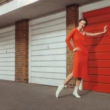 Find Amazon o Amazon Find: ecco il nuovo marchio Amazon Moda