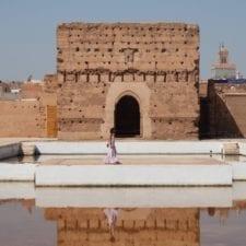 Viaggio a Marrakech prima volta: ecco tutto quello che devi sapere