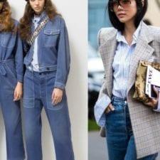 Che jeans comprare per la nuova stagione?Ecco come trovare il tuo