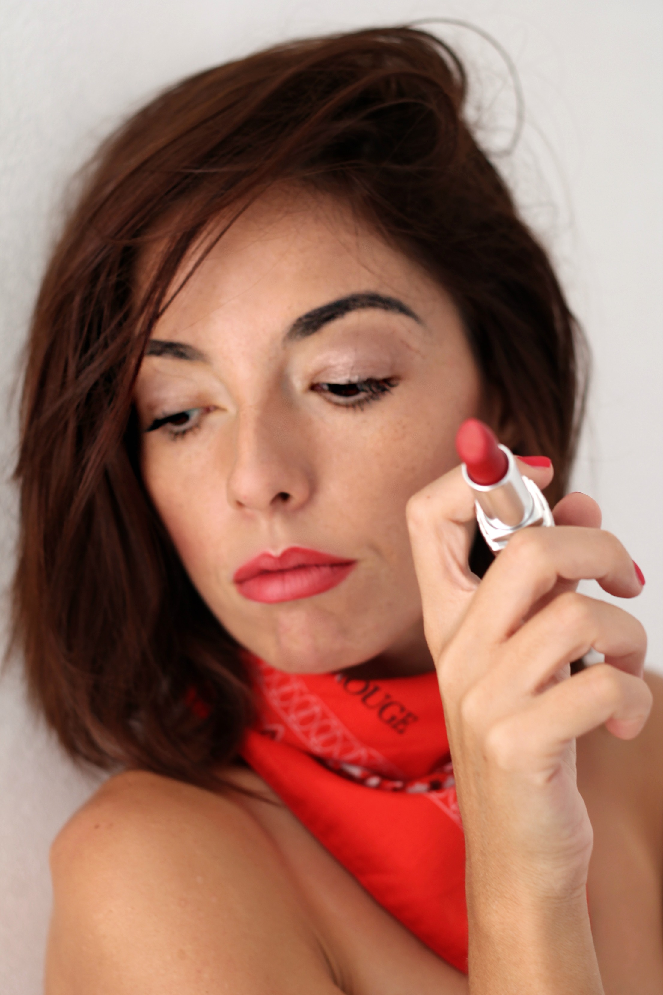 Che rossetto mettere, rouge dior liquid, rouge dior double rouge, theladycracy.it, elisa bellino, fashion blog italia 2017, blogger moda 2017, blog moda 2017, theladycracy.it, elisa bellino, rossetti autunno inverno 2017, fashion blogger milano 2017, blogger moda più famosi 2017, beauty blogger 2017, che rossetto comprare