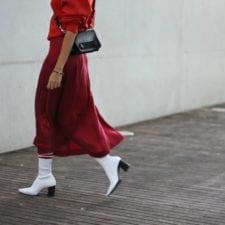 Noleggio abiti moda: ecco l'antidoto contro l'avanzata del fast fashion