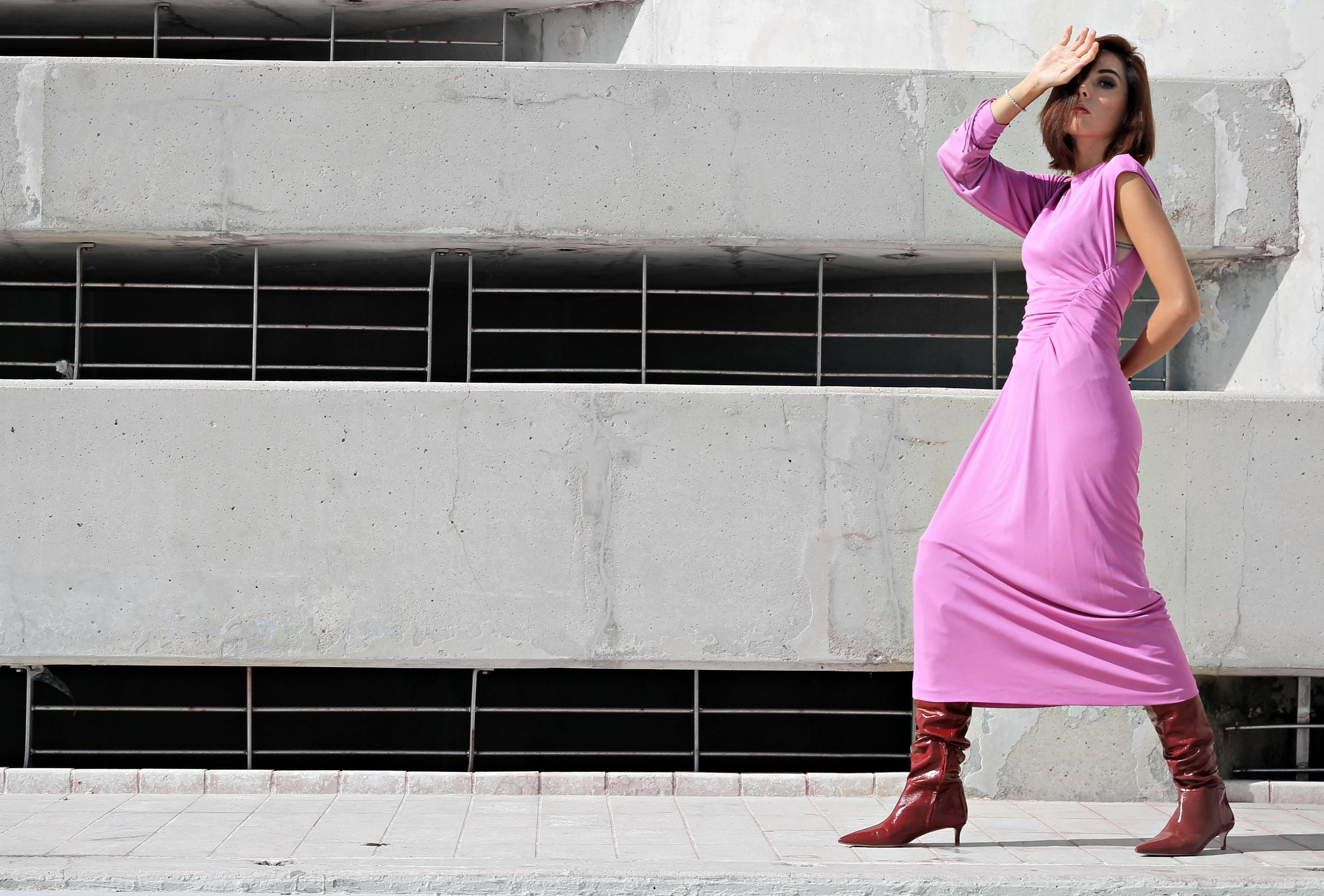 Gruppo Kering fatturato, theladycracy.it, stivali zara inverno 2017, cosa va di moda autunno inverno 2017, come vestirsi per una cena 2017, come vestirsi alla moda 2017, cosa mi metto inverno 2017, rosa e rosso outfit idee, abbinare rosa e rosso outfit, elisa bellino, blogger moda più seguite 2017, fashion blogger italiane famose 2017, fashion blog italiani 2017, fashion blog italia 2017, blog moda 2017, outfit autunno inverno 2017