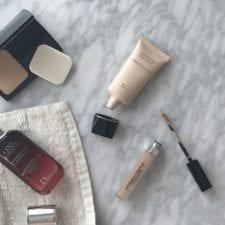 Il segreto per una pelle perfetta? Ecco cosa devi usare