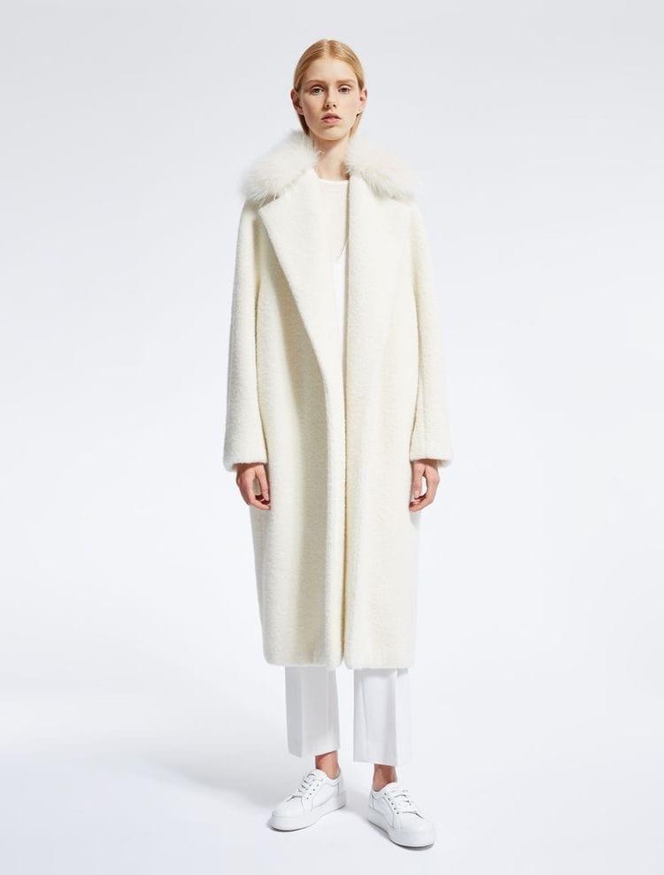 outfit inverno 2017, outfit inverno 2017, total white look inverno, come vestirsi quando fa freddo, come vestirsi inverno, cosa mi metto domani novembre 2017, come indossare bianco 2017, come vestirsi tutto bianco, outfit cena natale 2017, outfit aperitivo milano inverno 2017, come vestirsi eleganti inverno 2017