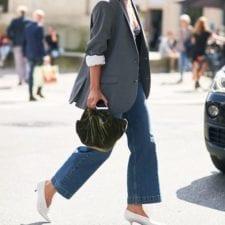 Che scarpe vanno di moda questo inverno 2017? Eccole qui