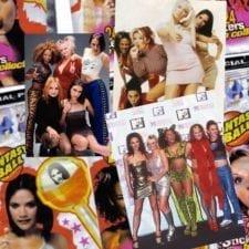 Spice girls reunion nel 2018: ecco 5 chicche dei loro look attualissime