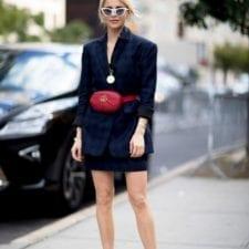 Moda instagram tendenze inverno 2017: ecco i 5 accessori più cool
