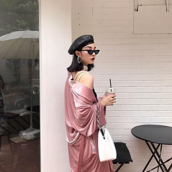 Moda instagram tendenze inverno 2017, marsupio gucci marmont gg, marsupio gucci prezzo, cosa va di moda instagram 2017, outfit idea inverno 2017, tendenze moda instagram 2017, cosa andrà di moda 2018, elisa bellino, fashion blog italia 2017, fashion blogger famose 2017, blogger moda italiane più seguite 2017, blogger moda instagram 2017, elisa bellino, basco parigino